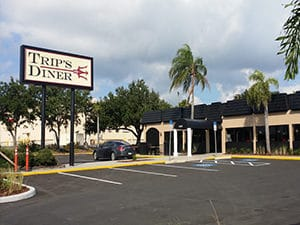 restaurant-near-seminole